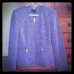 Brand new  gorgeous coat